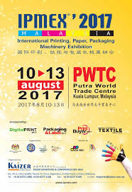Small Picture IPMEX 2017