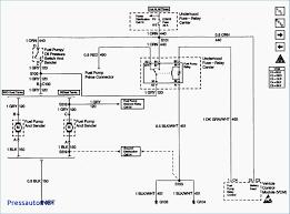 8 pin relay base wiring diagram dolgular com 8 pin ice cube relay wiring diagram at 8 Pin Relay Wiring Diagram