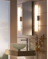 best lighting for bathroom. Bathroom Vanity Lighting Design How To Pick The Best Set For R