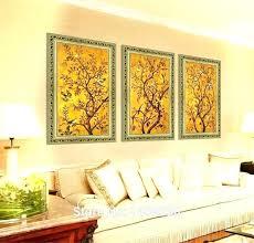 tuscan framed wall art creative inspiration framed wall art for living room ideas large prints best
