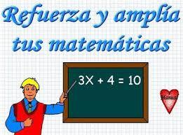 Resultado de imagen de repaso competencial matematicas 6 primaria pdf
