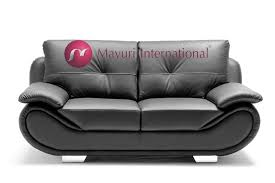 leather sofa chair. Recliner Sofa In India Leather Chair E