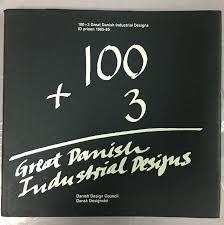 Denmark Industrial Design 100 3 Great Danish Industrial Designs Id Prisen 1965 85