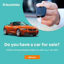 Auto For Sell Sell My Car Online In Three Simple Steps Auto Volo Uk