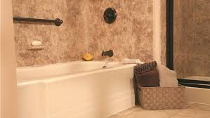 how much to install a new bathtub average cost of supplying and fitting a new bathtub