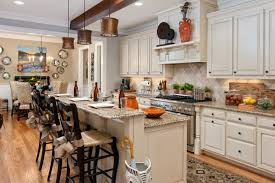 Kitchen And Living Room Designs Living Dining Kitchen Room Design Ideas