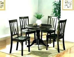 36 inch dining table inch dining table round kitchen table inch round kitchen table