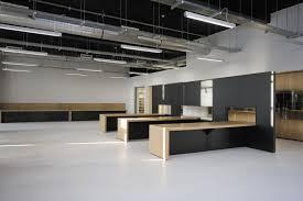office lighting options. Battery Powered · Under Cabinet Lighting Options   DesignWalls.com - Lights Office