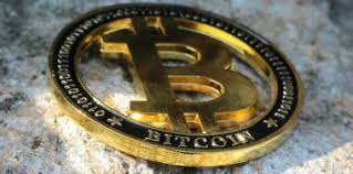 Blockchain is the new electricity Btc Gold Coingeek