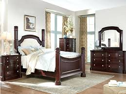 elegant white bedroom furniture. Rooms To Go White Bedroom Sets Furniture Elegant 5 King Platform .