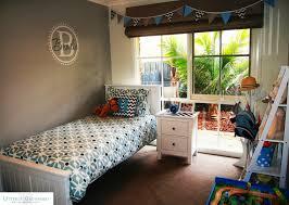 Organised Bedroom Utterly Organised March 2014