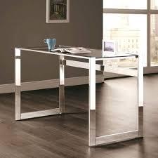 modern art for office. Modern Art Design Home Office Writing Computer Desk Free Deco . For