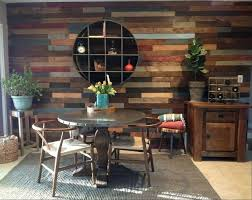 diy home decor ideas with pallets. pallet wall, diy, home decor, pallet, repurposing upcycling, storage ideas, diy decor ideas with pallets