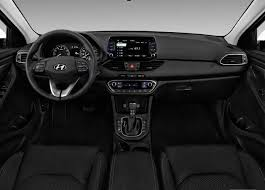 2018 hyundai creta interior. simple interior in interior elantra contain heated front and rear seats a steering  wheel for cold morning 8way power drive 70 inches touchscreen display  2018 hyundai creta