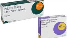 www.medexpress.co.uk/health-centre/wp-content/uplo...