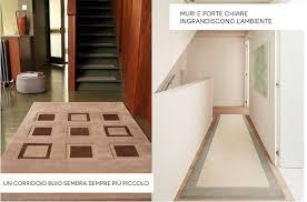 Mobili da corridoio: mobili modulari corridoio build daily. parete