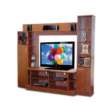 Wall Units Living Room Furniture Home Design Wall Unit Living Room 180 With Regard To Units For