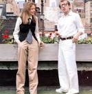 10 more movies for fashion inspiration