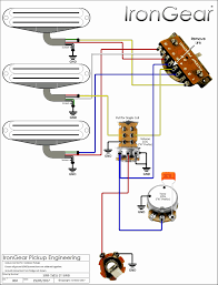 stratocaster wiring diagrams automotive wiring library hss strat wiring diagram inspirational wiring diagram guitar pickups best wiring diagram for 2 pickup of