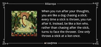 """Résultat de recherche d'images pour """"milarepa"""""""
