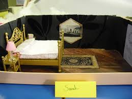 Shoebox Bedroom Whats Going On In P7 A Titanic Shoebox Rooms