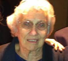 Bette J. Hickman