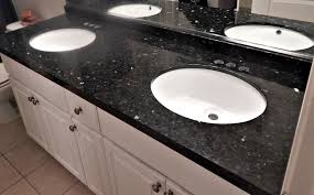 Emerald Pearl Granite Kitchen Emerald Pearl Granite Archives Express Marble Granite