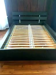 Slat Bed Frame Queen Bed Slats Queen Bed Frame Slats Bed Slats Bed ...
