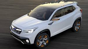 2018 subaru. unique 2018 2018 subaru tribeca price and specs for subaru