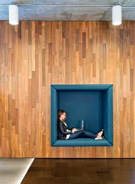 Cisco offices studio Meraki Studio Cisco Offices By Studio Oa Features Wooden Meeting Pavilions Word Architecture Aggregator Cisco Offices By Studio Oa Feature Wooden Meeting Pavilions