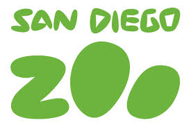 Navy Itt San Diego Free Admission To San Diego Zoo With Military Id Military Com