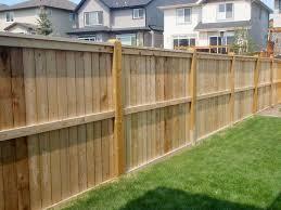 Best 25+ Diy fence ideas on Pinterest   Fence, Diy backyard fence and Fence  ideas