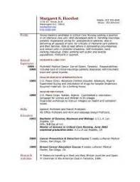examples of resume with little experience 1 how to write a good resume with little experience