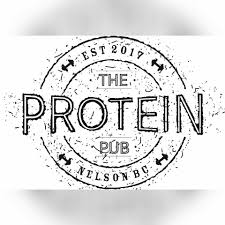 Image result for Do You Know the Best Way to Shop for Protein and Vitamin Supplements?