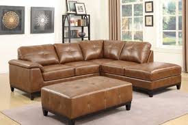 Tan Living Room Furniture Discount Living Room Furniture Couches Loveseats Sofa Sectionals