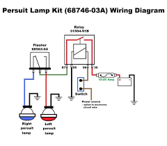 65 fresh red ignition wire install wiring diagram collection Badlands Lighting Module Wiring Diagram harley davidson ignition switch wiring diagram new badlands turn of 65 fresh red ignition wire install