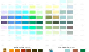 wall paint colors samples bedroom paint samples interior paint color ideas adorable pink paint wall paint wall paint colors