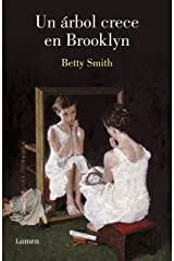 About Betty Smith