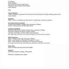 high school student resume objective examples template template high school student resume objective examples alluring example high school student resume