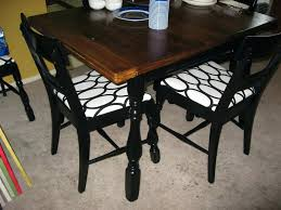 Reupholstery Dining Room Chairs Getsetapp Mesmerizing Reupholstered Dining Room Chairs
