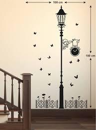erfly wall art