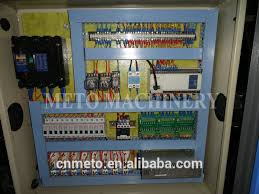 Vending Machine Jobs Unique Jobs South Africa Jobs South Africa Suppliers And Manufacturers At