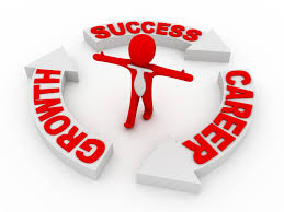 take your career to the next level executive placements career success