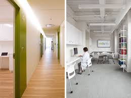 original office. Exam Rooms And Offices Original Office O