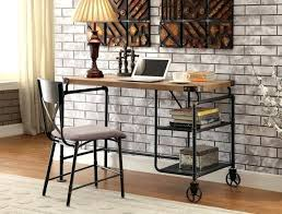 industrial rustic design furniture. The Dining Poker Table Modern Rustic Design Industrial Coffee Furniture Mart Usa . R