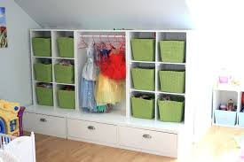 playroom furniture ikea. Ikea Toy Storage Unit Full Size Of Decorating Baby Bins Best Playroom Furniture