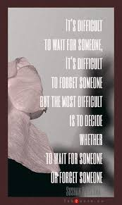 Waiting Quotes Inspiration Sushan R Sharma Waiting For Somebody Collection Of Inspiring