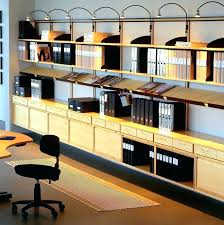wall cabinets for office. Exellent Office Ikea Office Wall Cabinets Cabinet Design S Me Intended  For Plans And Wall Cabinets For Office T