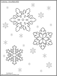Download 2,328 snowflake pattern free vectors. Snowflakes Coloring Page Snowflake Coloring Pages Snowflake Stencil Christmas Coloring Pages