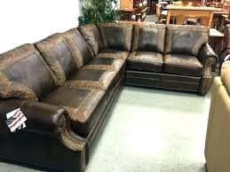leather sectional couches for leather sectional sofa on genuine leather sofa leather couch